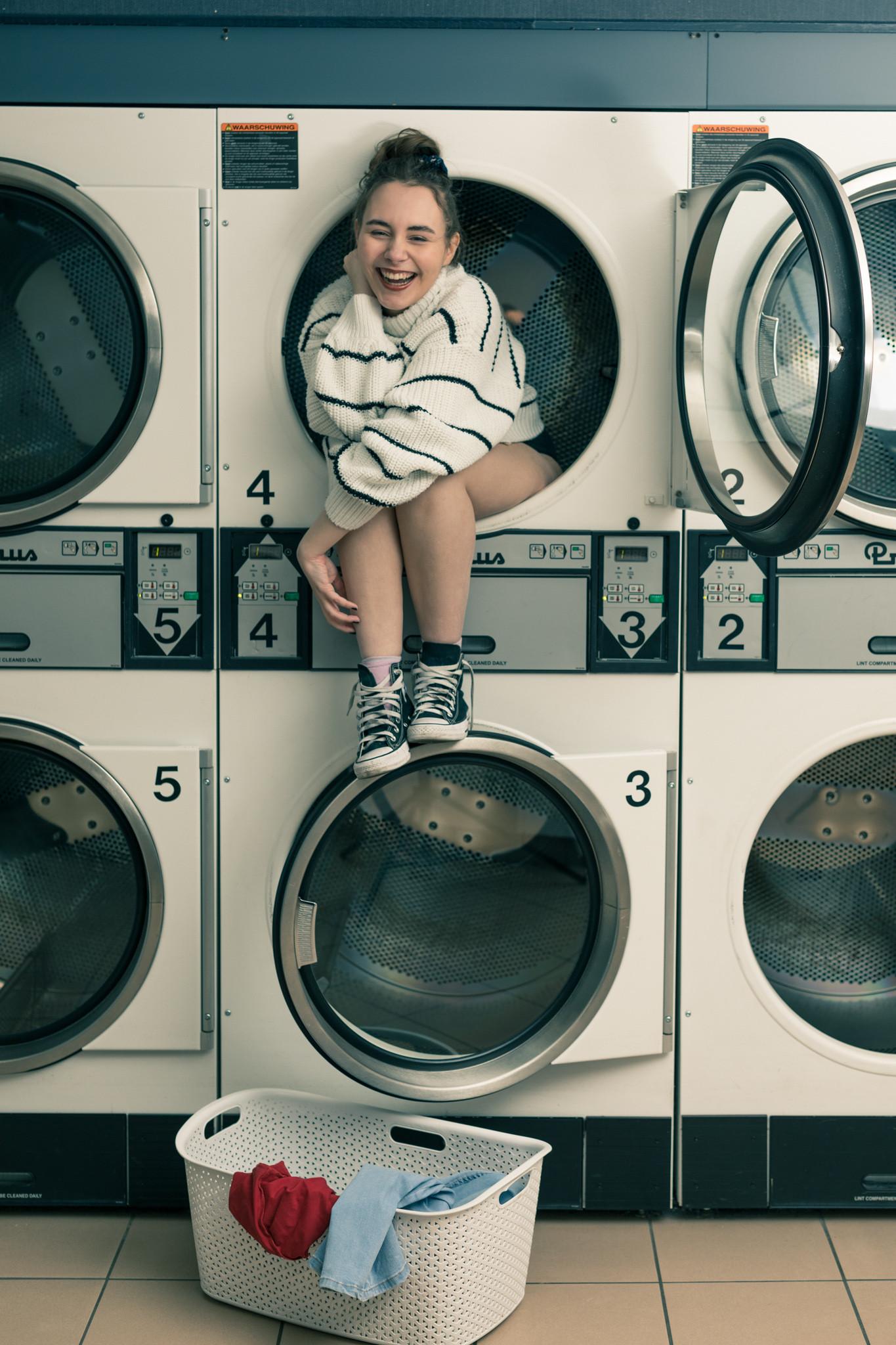 Dirty laundry (17 of 22).jpg
