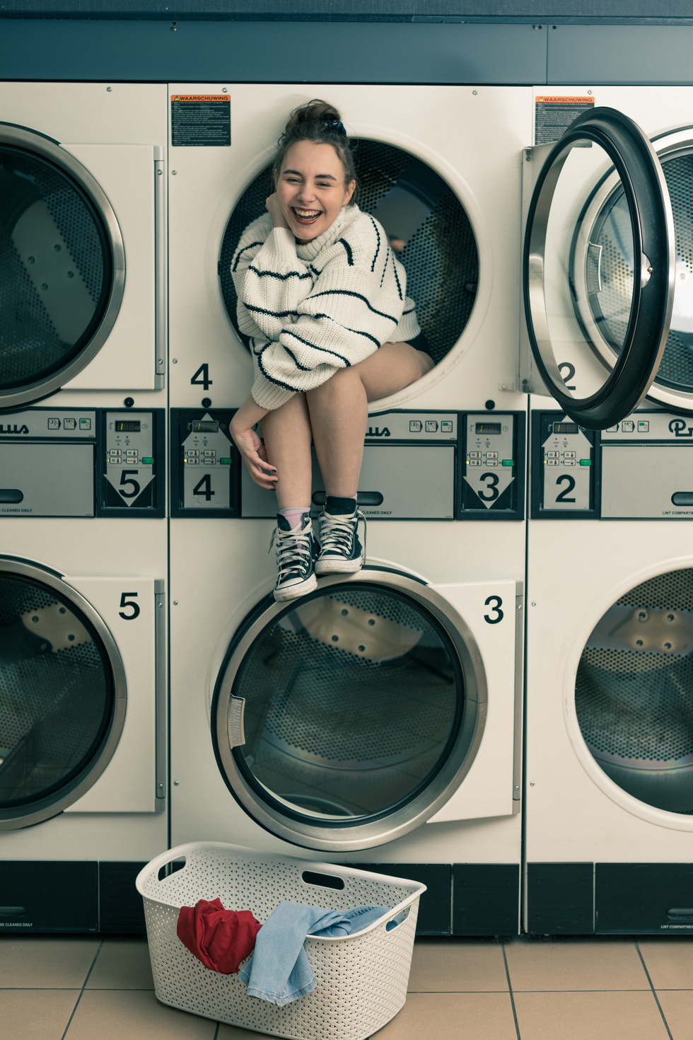 Dirty laundry (17 of 22).jpg
