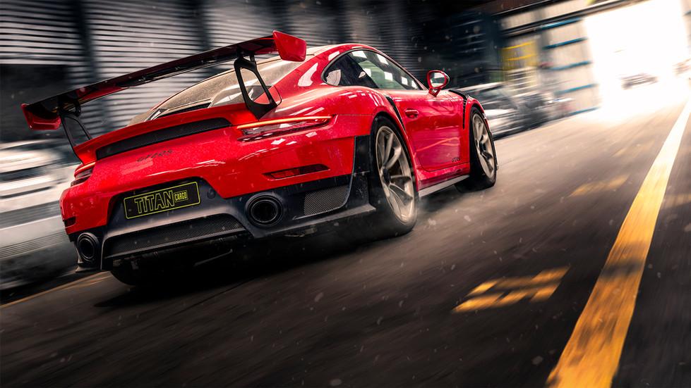 GT2 drive.jpg