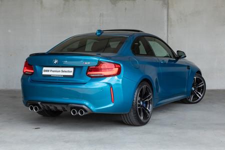 BMW M2 LCI LBB (2 of 12).jpg