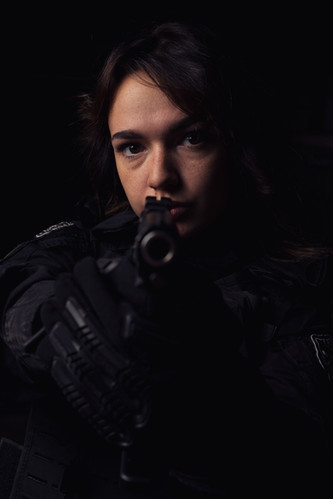 Emilie Airsoft (NSFW) (11 of 54).jpg