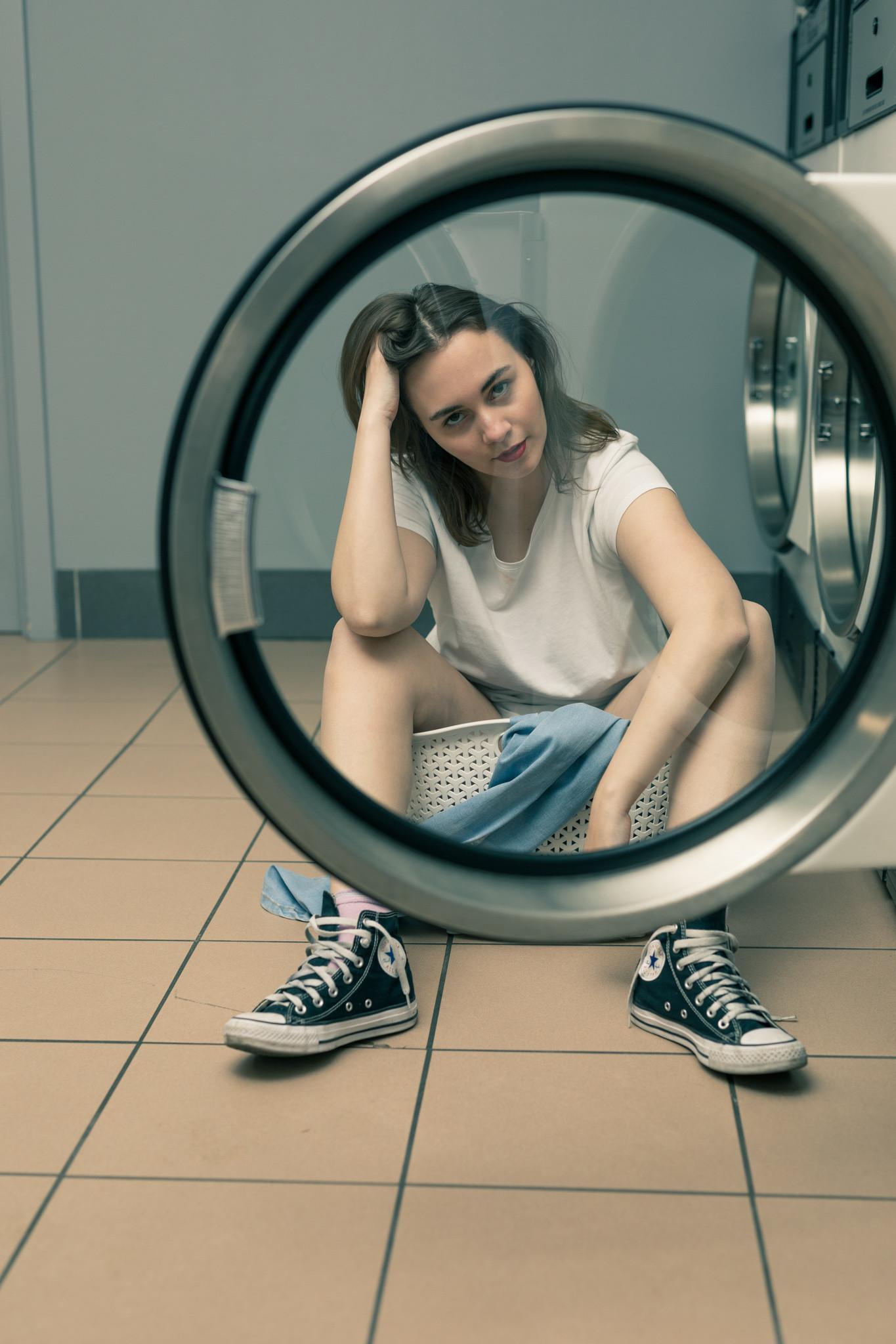 Dirty laundry (13 of 22).jpg