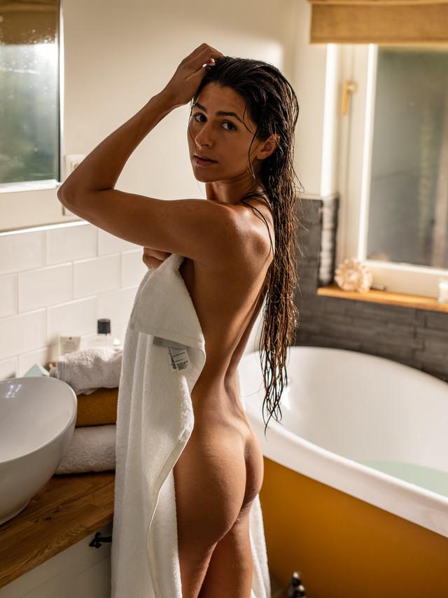Seda Bath