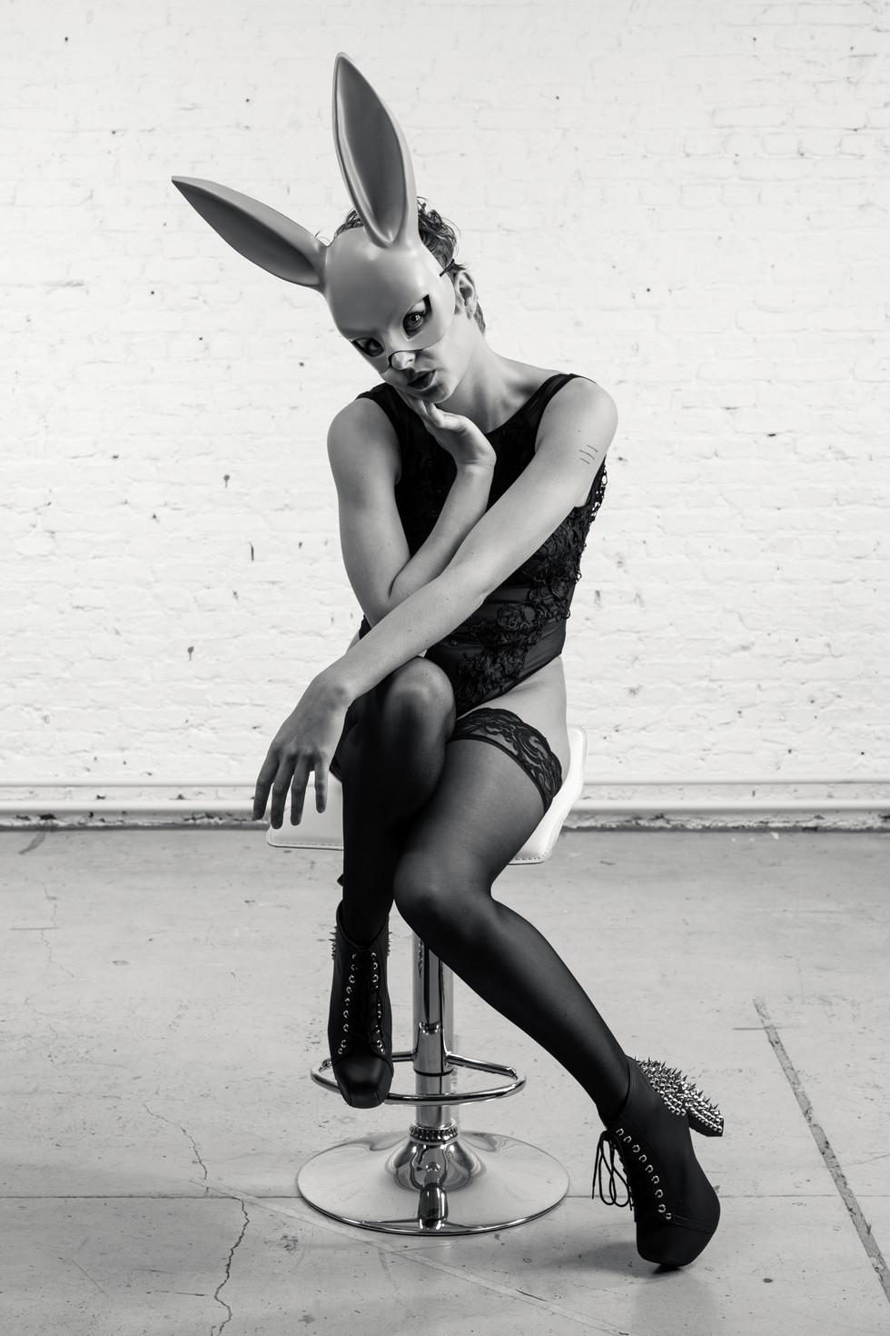 Zoe W bunny (2 of 9).jpg