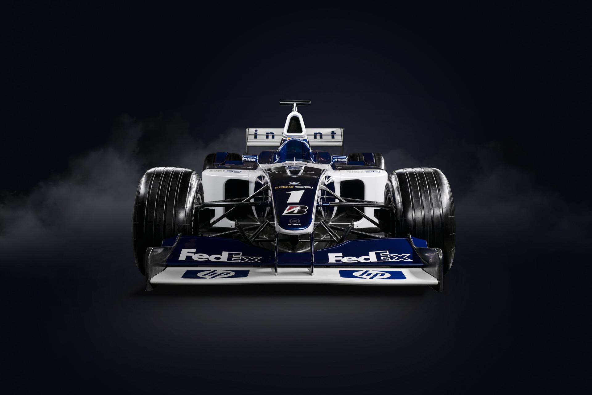 FW23 F1 (2 of 5).jpg
