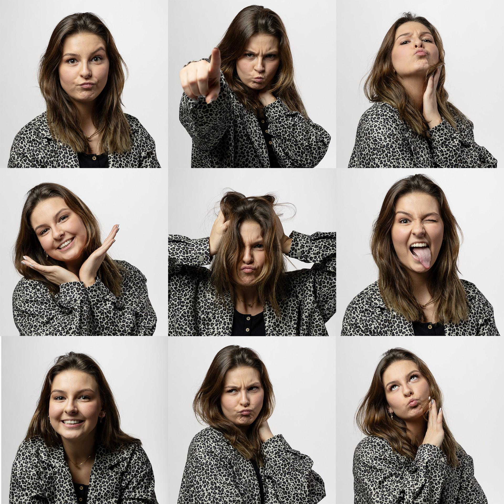 Faces Oona.jpg