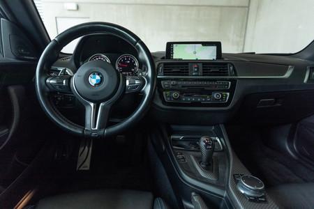 BMW M2 LCI LBB (7 of 12).jpg