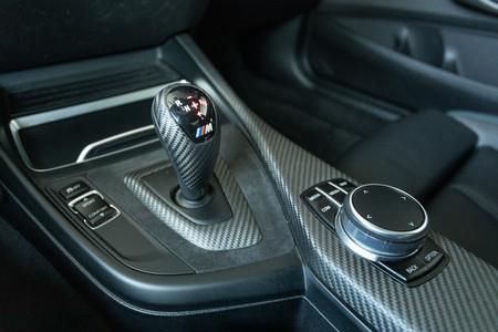BMW M2 LCI LBB (9 of 12).jpg
