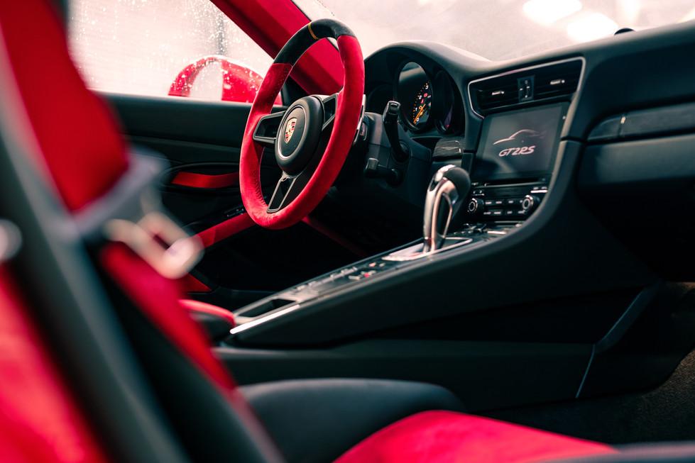 991 GT2 RS (4 of 7).jpg