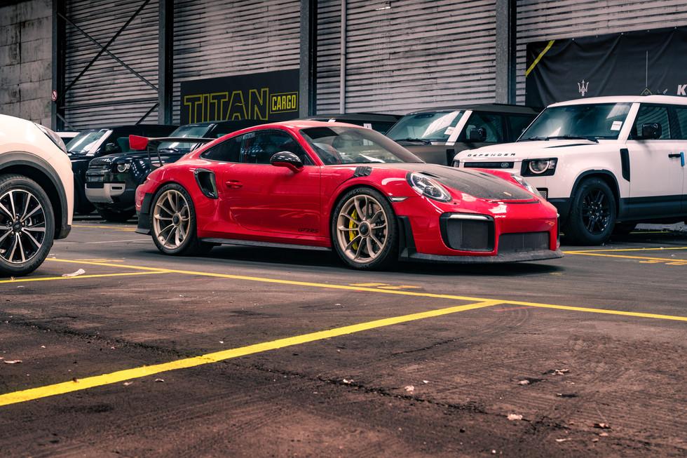 991 GT2 RS (7 of 7).jpg
