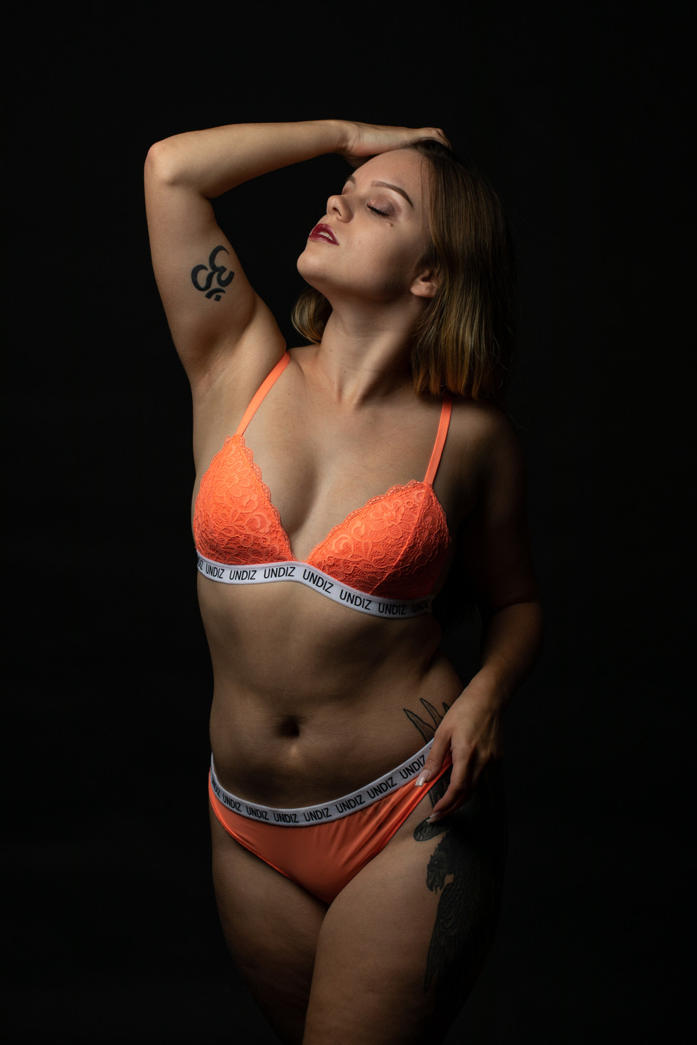 Angie fotos (20 of 43).jpg
