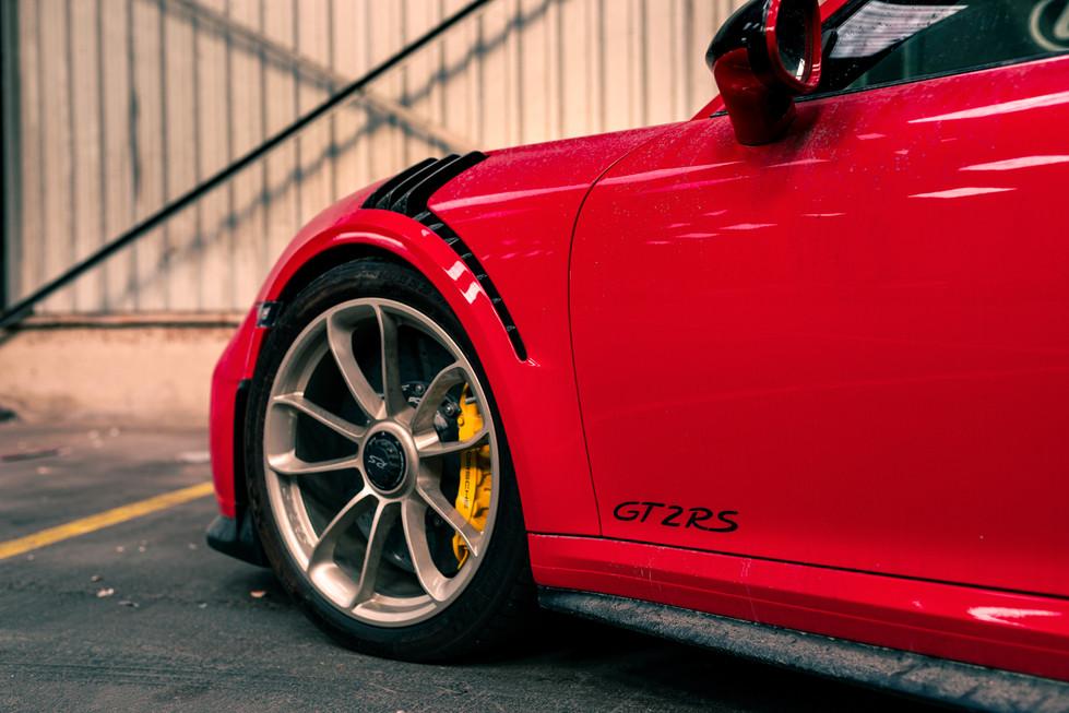 991 GT2 RS (2 of 7).jpg