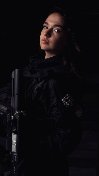 Emilie Airsoft (NSFW) (9 of 54).jpg