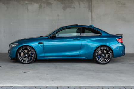 BMW M2 LCI LBB (3 of 12).jpg