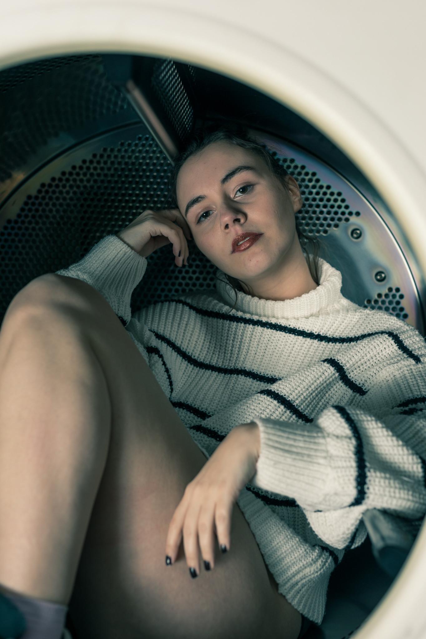 Dirty laundry (20 of 22).jpg