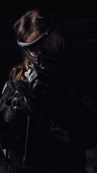 Emilie Airsoft (NSFW) (8 of 54).jpg