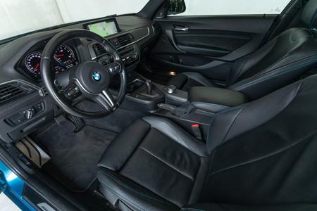 BMW M2 LCI LBB (6 of 12).jpg