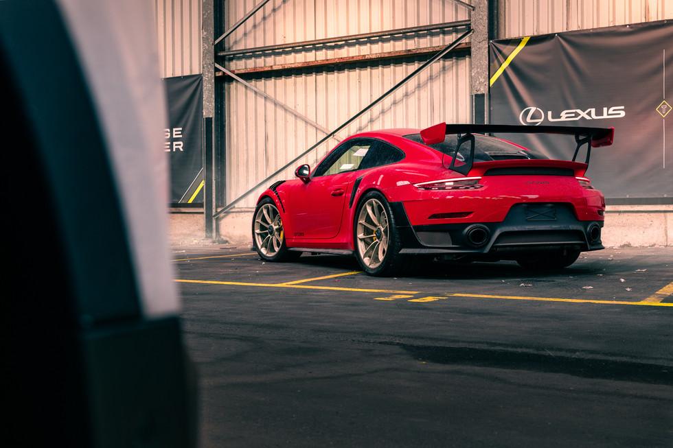 991 GT2 RS (1 of 7).jpg
