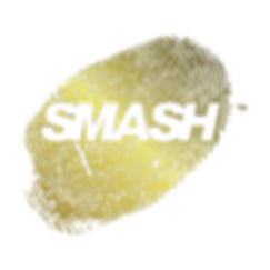 Smash_Black_Logo_edited.png