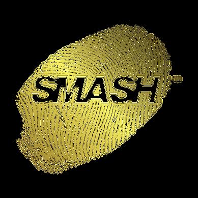 Smash_Black_Logo_edited.png