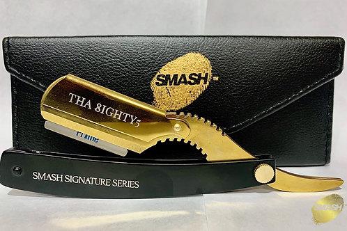 "Tha OG 8ighty5 ""Signature Series"""