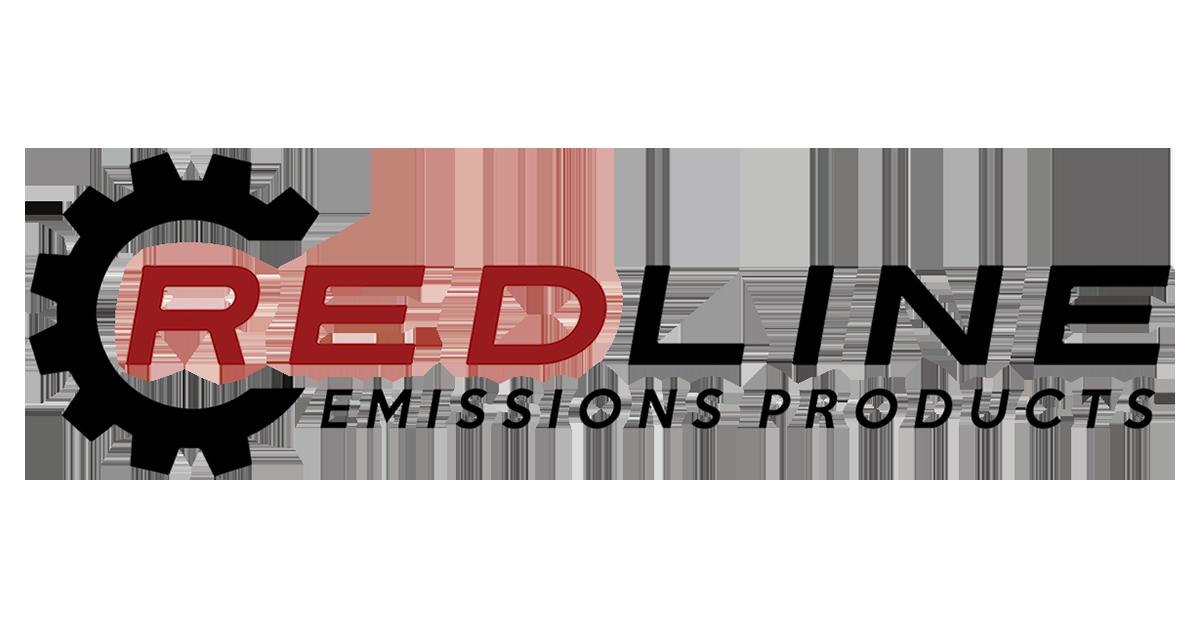 redline.logo.large