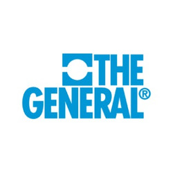 General_Bearing