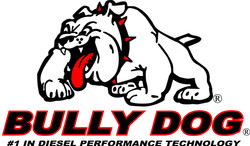 bullydog2