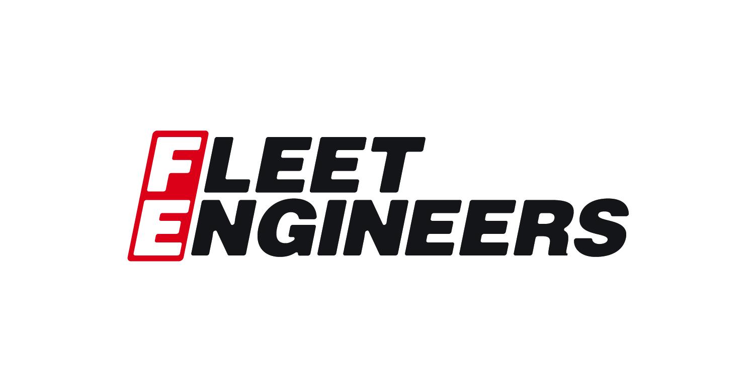 FLEET ENGINEERS
