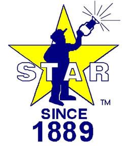 STAR-HEADLIGHT