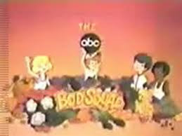 An image of the ABC Bod Squad