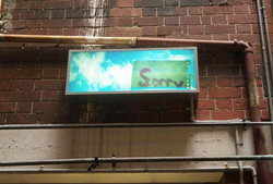 Knox Place @Melbourne Central VIC