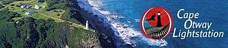 Cape Otway Lightstation.jpg