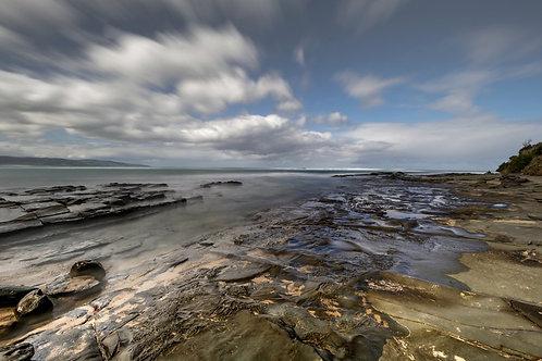 Marengo Beach