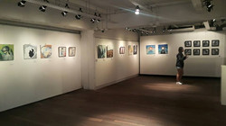 JCCAC 2015 Gallery1