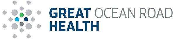 GOR-HEALTH.jpg