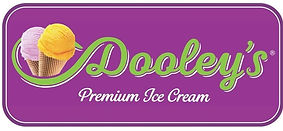 Dooleys copy 2.jpg
