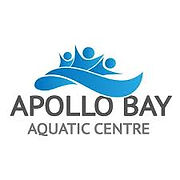 Apoll oBay Aquatic Centre