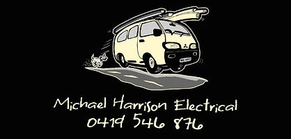 Harrison Logo.jpg