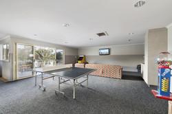 Lounge_Games Room