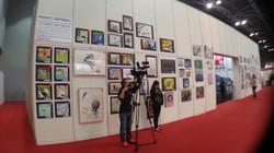 WorlddidacAsia@Asia World Expo2015