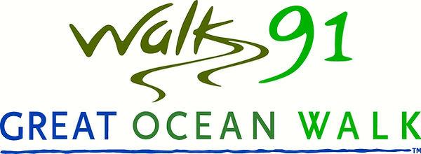 WALK 91 Logo Sally 2021 (002).JPG