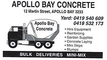 AB Concrete copy.jpg