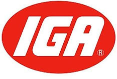 IGA copy 2.jpg