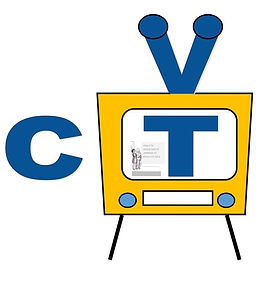 Bronze Colac TV.jpg