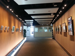 HKAC gallery@youthsquare _2