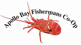 NEW Apollo Bay Fishermans_LOGO.jpg