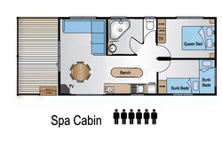 spa_cabin-bunk