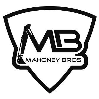 Mahoney Bros - Logo11024_1.jpg