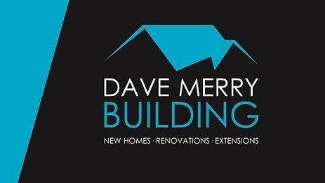 Dave Merry copy.jpg